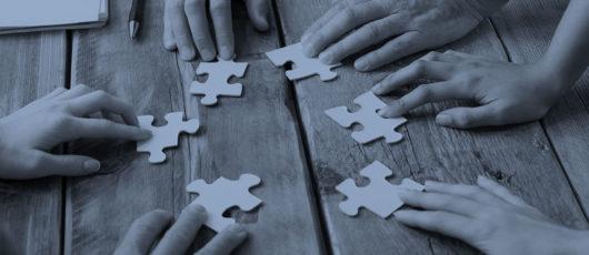 corporate-hands